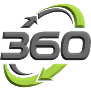360 Legal Inc. icon a Florida Process Server