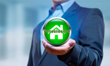 360 Legal Foreclosure Florida Process Server