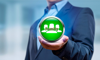 360 Legal Family Law Florida Process Server