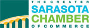 Sarasota Chamber of Commerce Logo